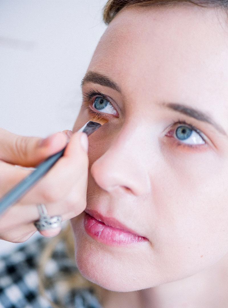 makeup-artist-74