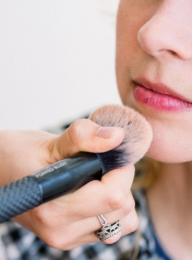 makeup-artist-76