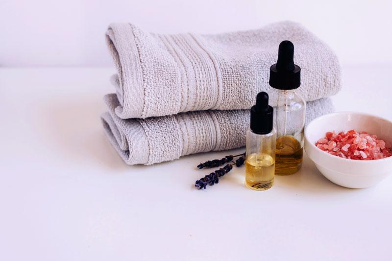 massage-21