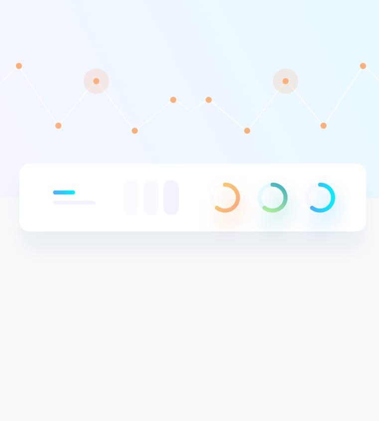 mobile-app_17