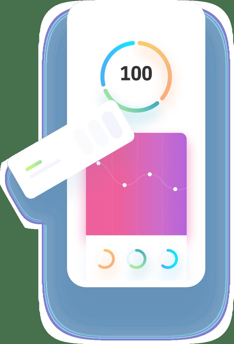 mobile-app_21
