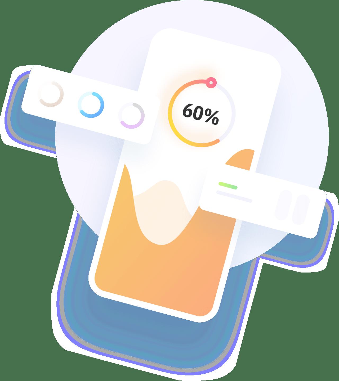 mobile-app_27
