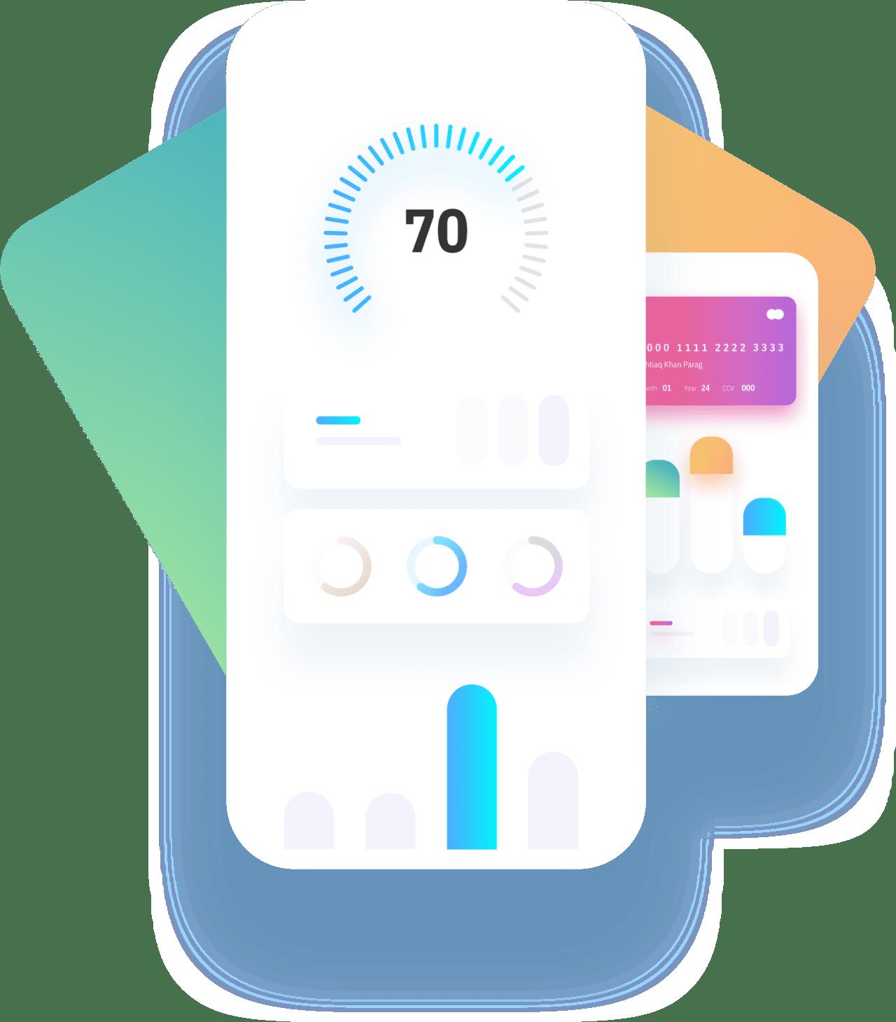 mobile-app_32