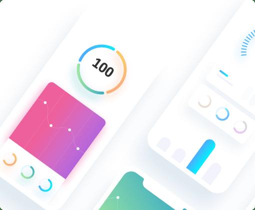 mobile-app_37