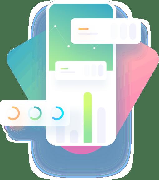 mobile-app_81