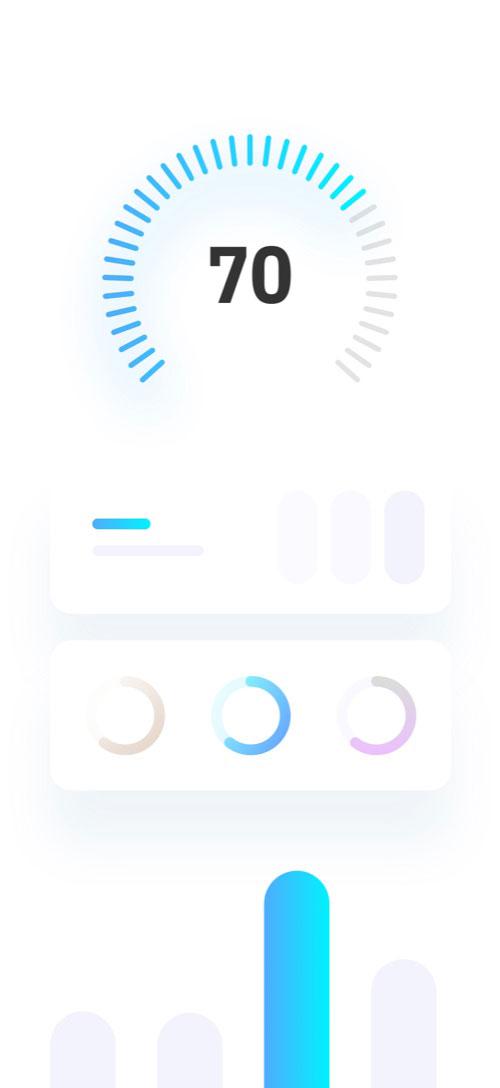 mobile-app_86