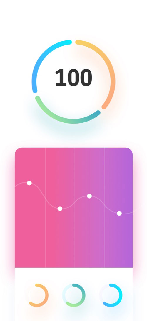 mobile-app_88