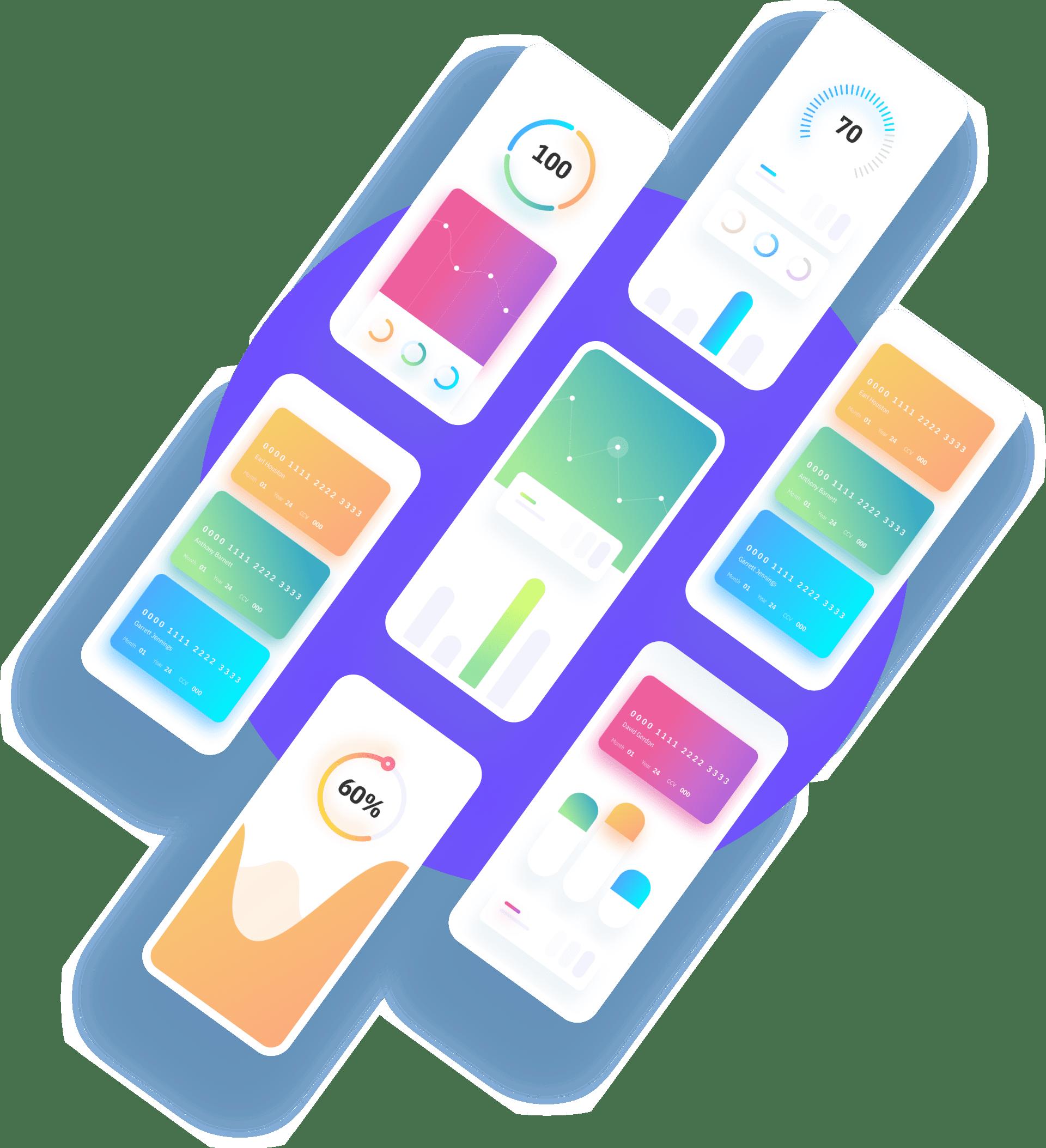 mobile-app_90