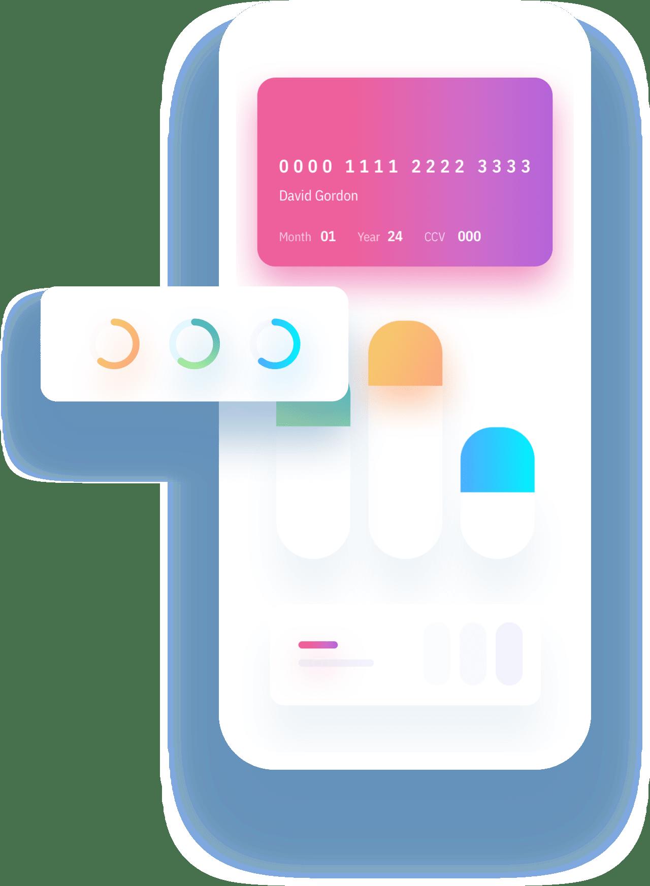 mobile-app_91