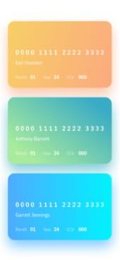 mobile-app_92