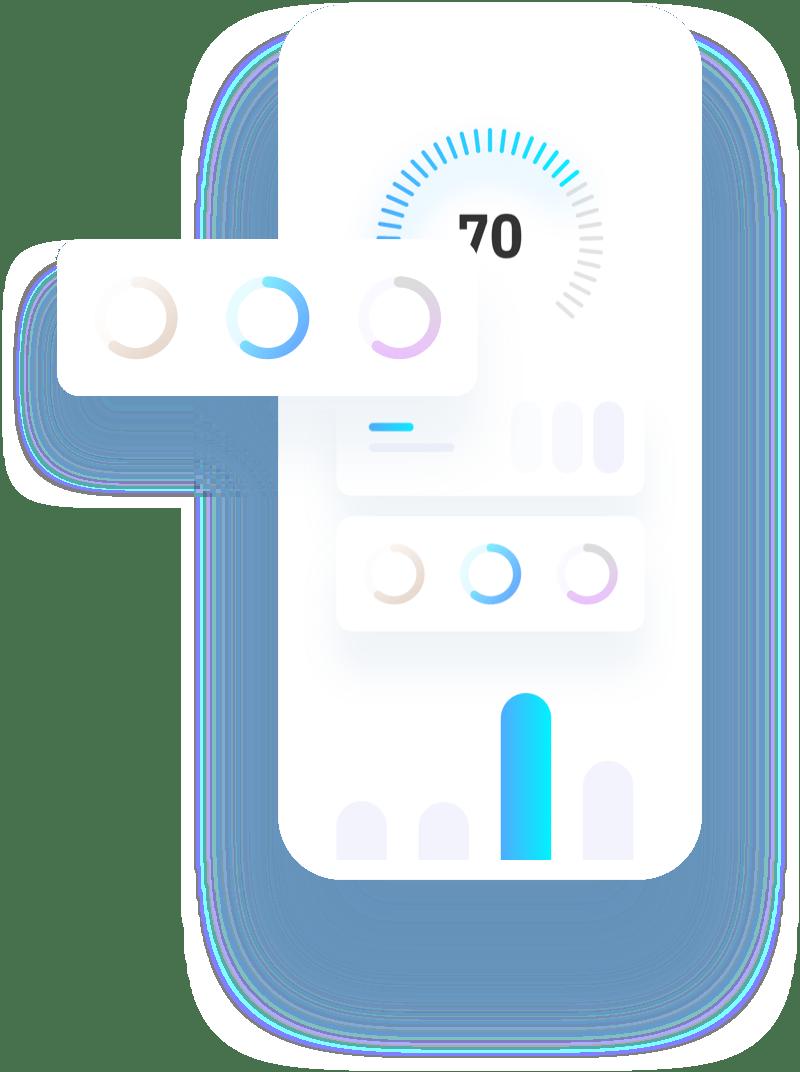 mobile-app_94