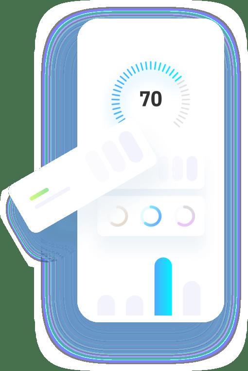 mobile-app_95