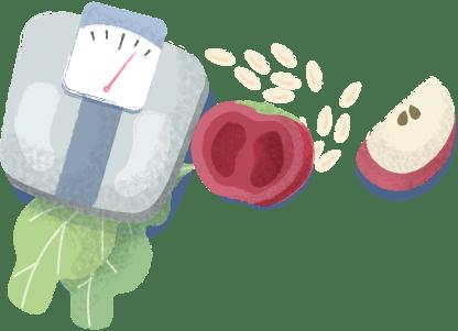 Dietitian_Illustration_05
