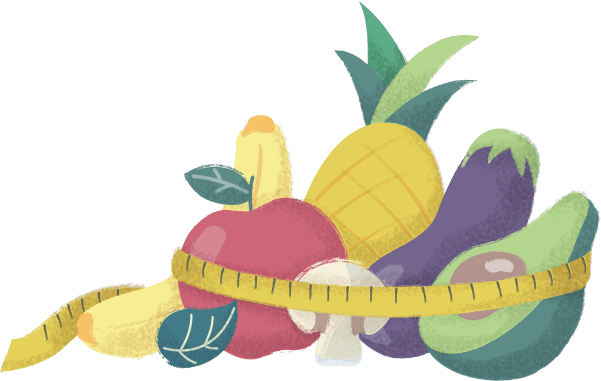Dietitian_Illustration_06