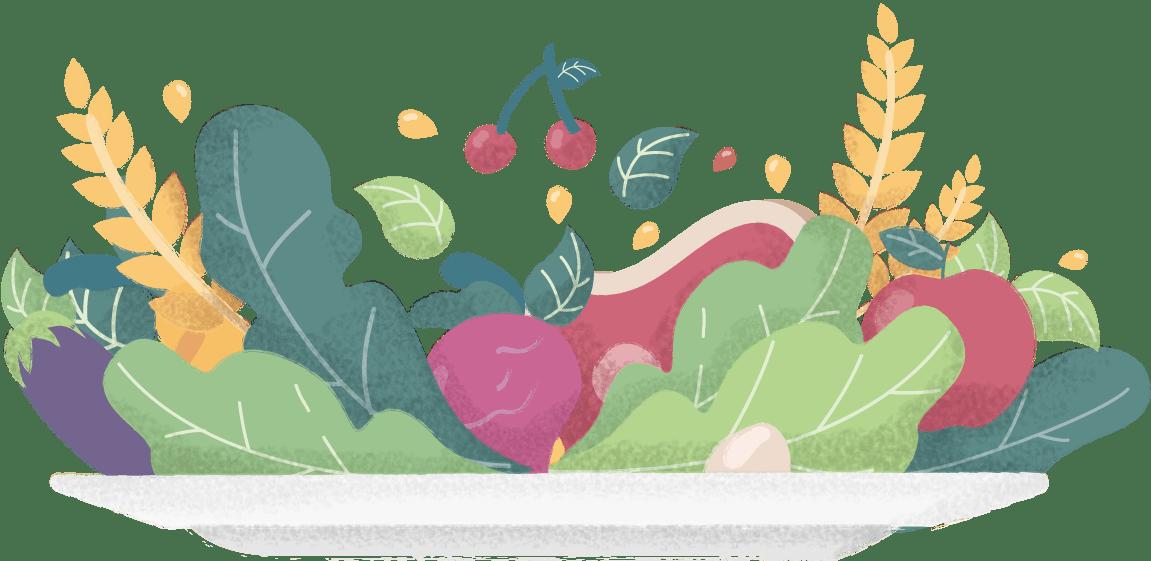 Dietitian_Illustration_07