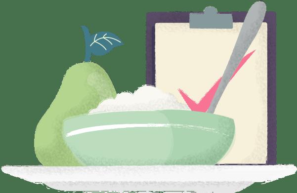 Dietitian_Illustration_08