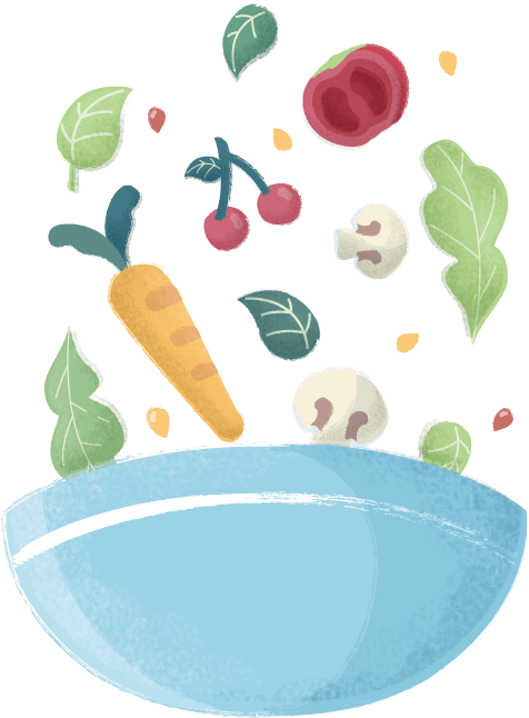 Dietitian_Illustration_10-1