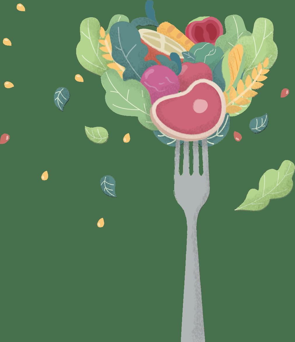 Dietitian_Illustration_11