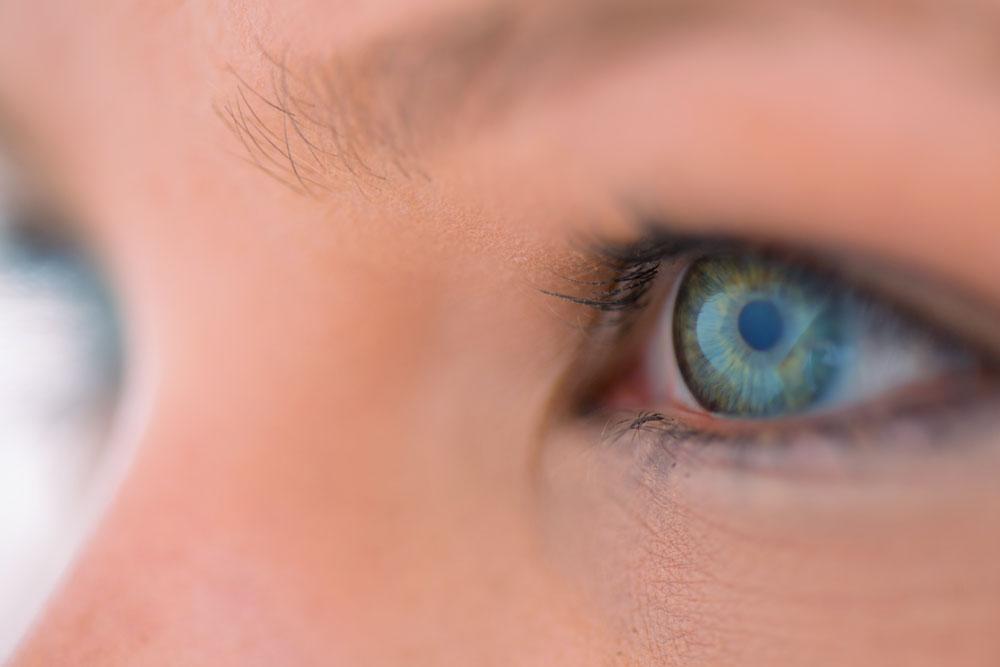 eye-doctor-03
