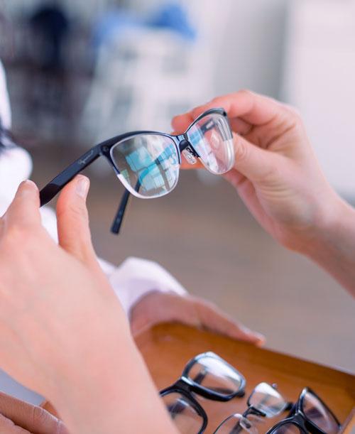 eye-doctor-05
