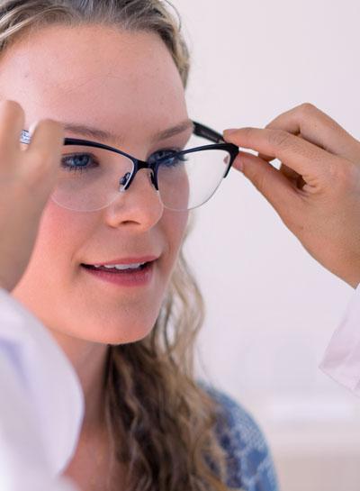 eye-doctor-07