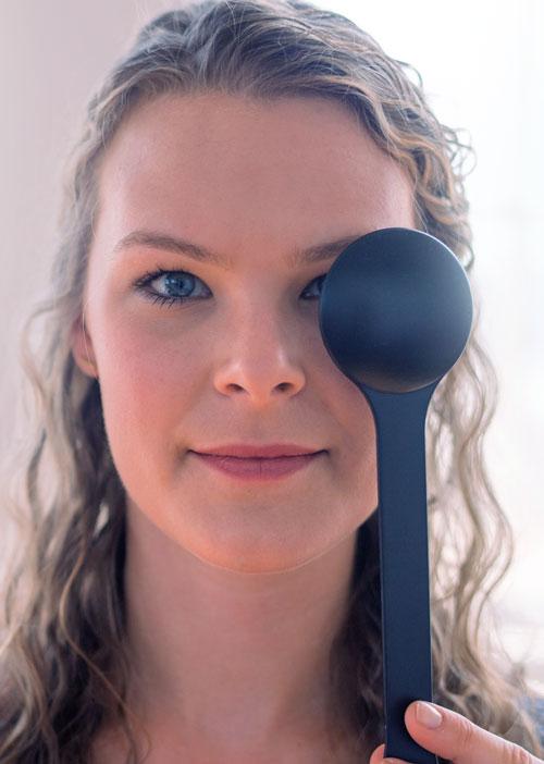 eye-doctor-08