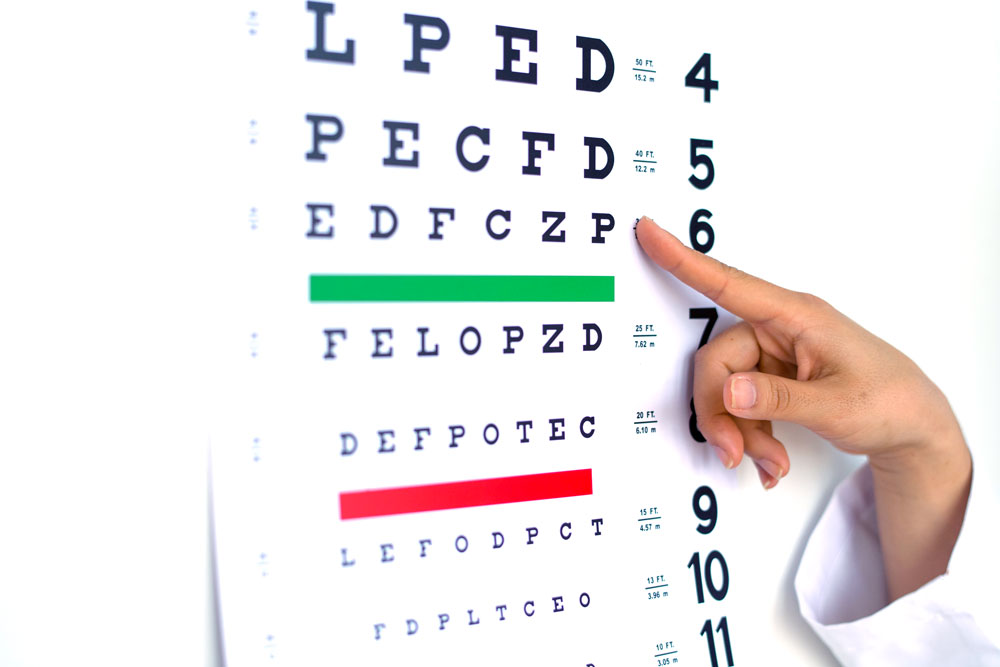 eye-doctor-13