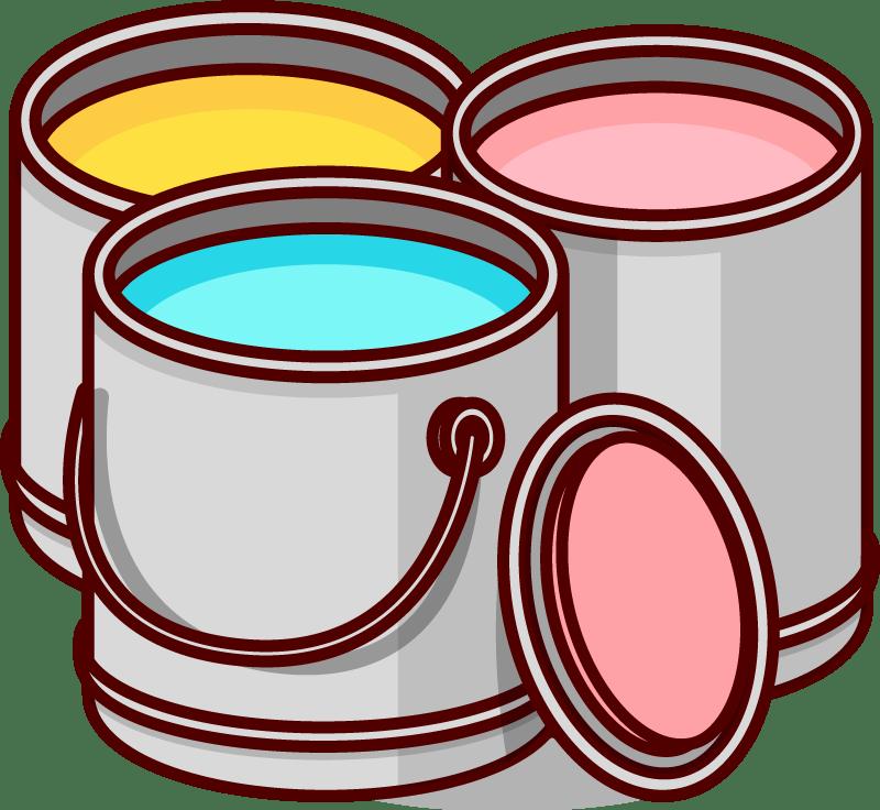 painting_illustration_04