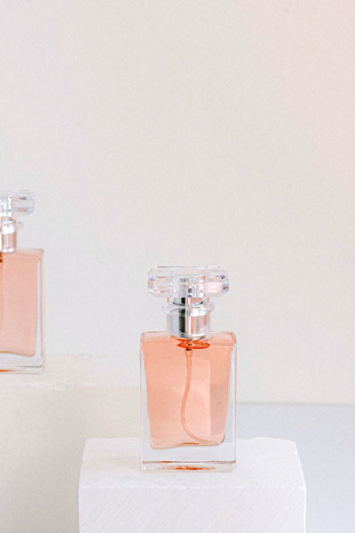 perfume-company-10
