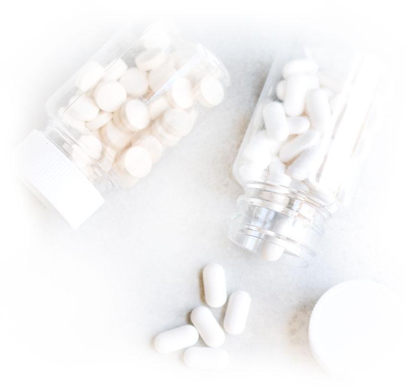 pharmacy-04