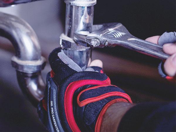 0001_plumber-16