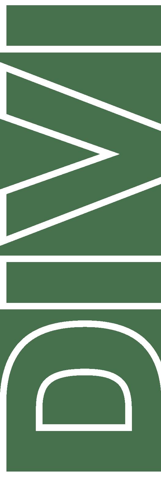 renovation-48