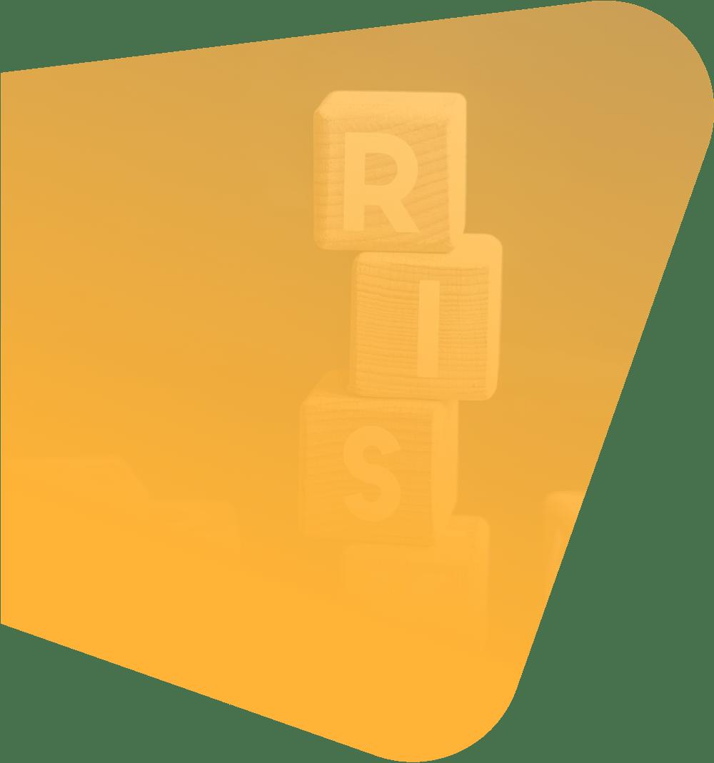 risk-30