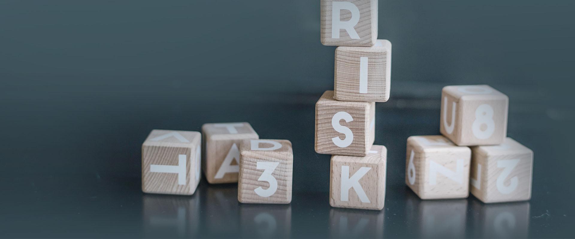 risk-39