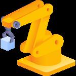 robotics-10