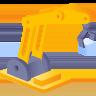 robotics-illustrated-icon-2