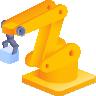 robotics-illustrated-icon-21-2