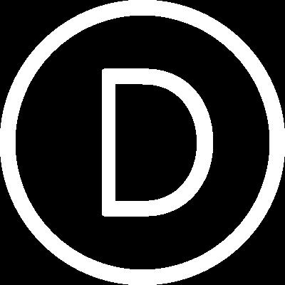 divi-logo_white