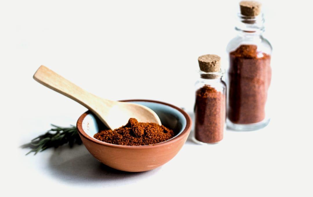 spice-shop-14