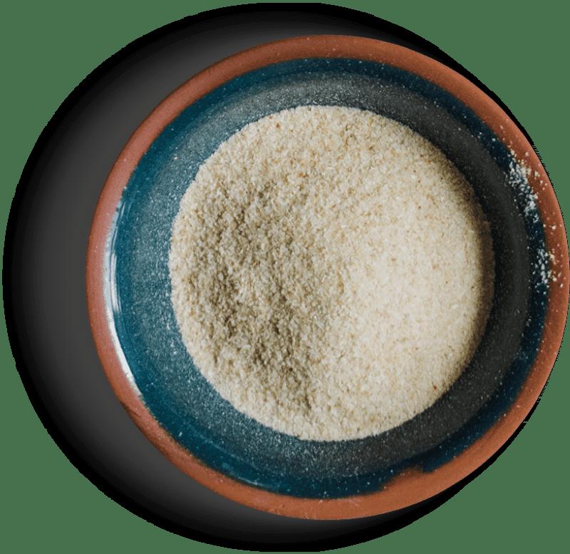 spice-shop-25