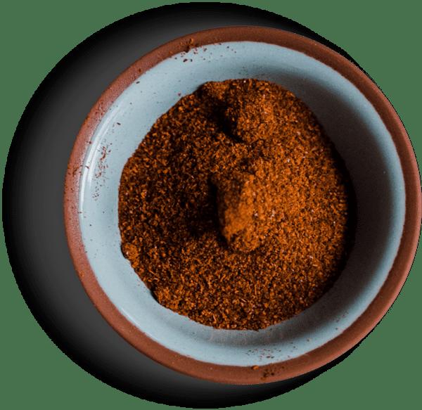 spice-shop-36