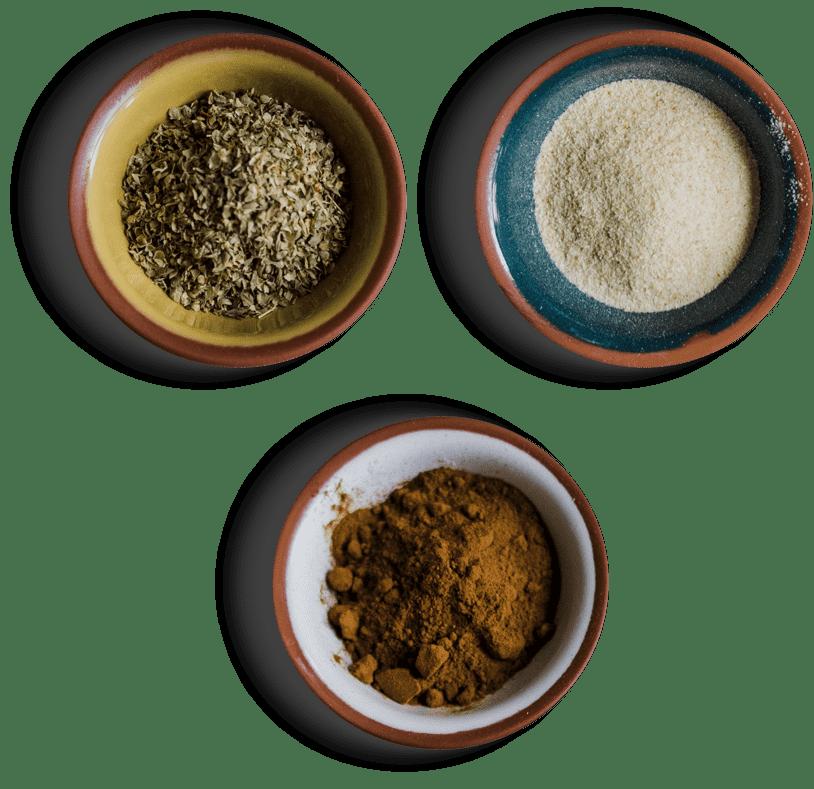 spice-shop-59