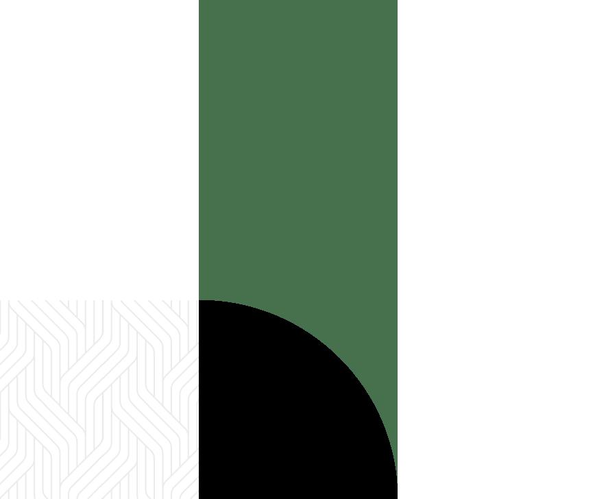 startup-05