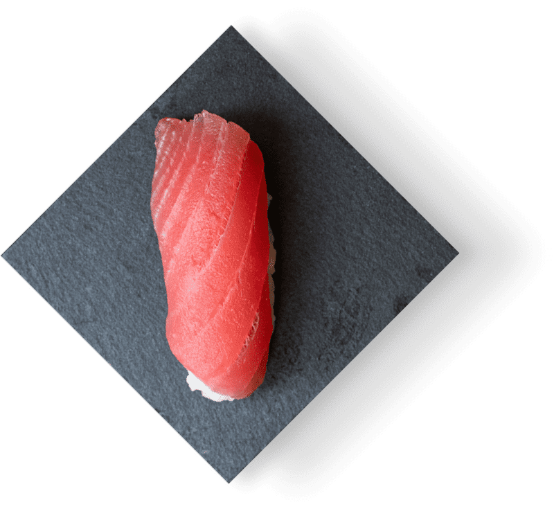 sushi-09