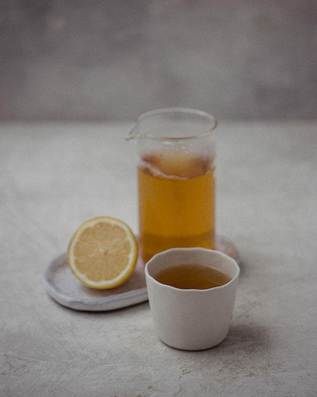 tea_shop_15