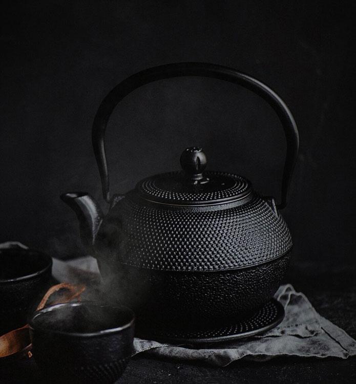 tea_shop_34