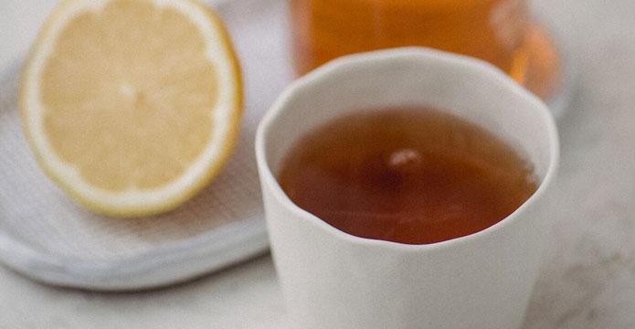 tea_shop_37
