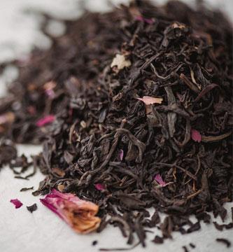 tea_shop_40