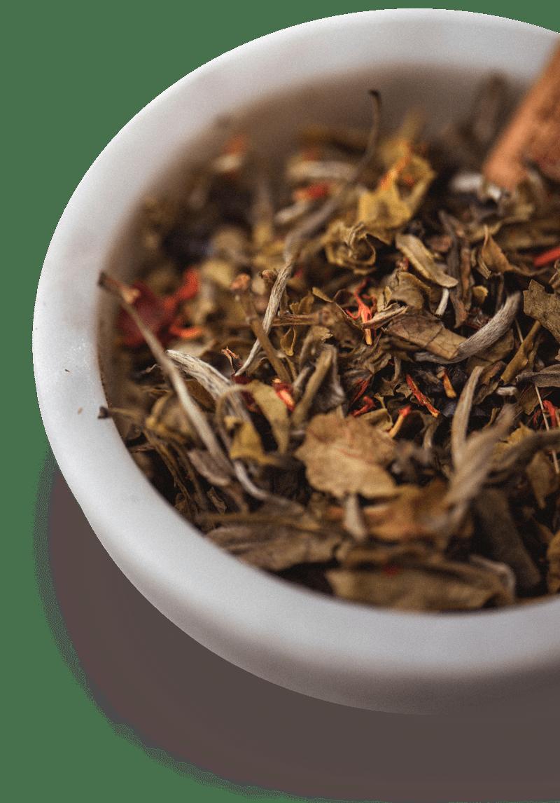 tea_shop_43-1