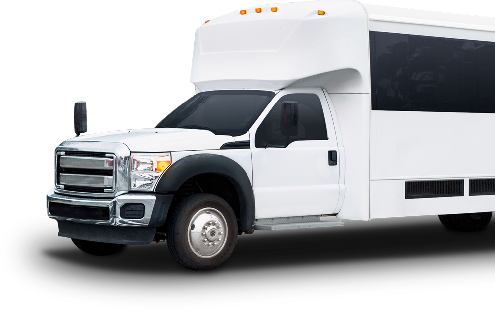 transportation-services-04
